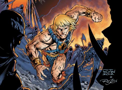 http://i.usatoday.net/life/_photos/2012/09/10/He-Man-nothing-but-fun-for-Keith-Giffen-2C28LV9D-x-large.jpg