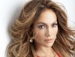 Jennifer Lopez will be entering into a partnership with Hispanic TV network Nuvo TV.