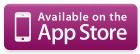 store-app