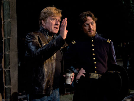 http://i.usatoday.net/life/gallery/2010/l100428_conspirator/redford_macavoy-pg-horizontal.jpg