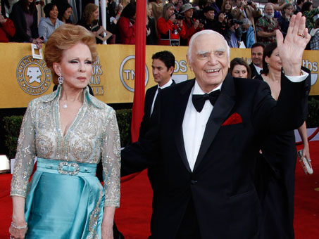 http://i.usatoday.net/life/gallery/2011/awards-season/l110130_SAG/EBorgnine-pg-horizontal.jpg