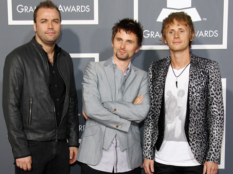Muse-pg-horizontal.jpg
