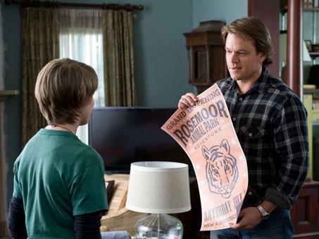 05 matt poster-pg-horizontal jpg Matt Damon