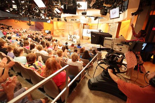 Oprah Winfrey Show Set Oprah Winfrey Show Set hd