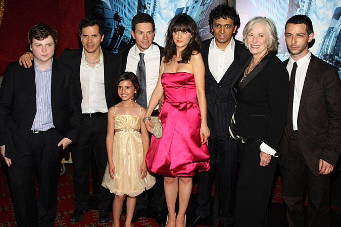 Mark Wahlberg Brothers And Sisters Brother mark wahlberg,