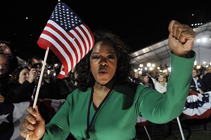 l081105_election_oprah.jpg