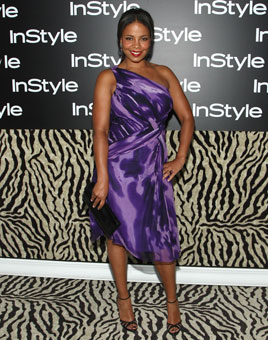 sanaa lathan photos - USATODAY.com Photos