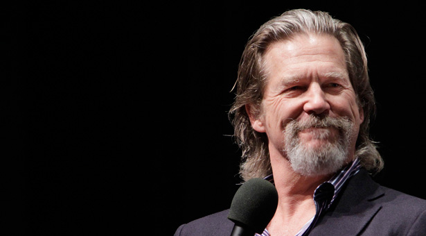 jeff bridges movies. Jeff Bridges, best-actor Oscar
