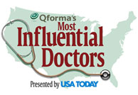 http://i.usatoday.net/life/promo_art/090512-most-influential-doctors/194x134.jpg