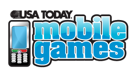 USA TODAY Mobile Games logo
