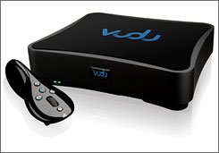 Setting up Vudu, whose hardware costs $399, turned into a B-movie nightmare.