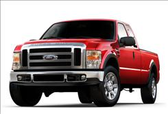 Ford's F-series truck, which saw sales plummet 31% in May to 42,973, has been the best-selling truck in the USA for 31 years