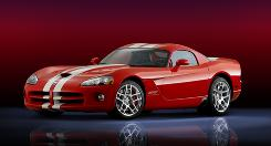 Chrysler has sold 682 Vipers so far this year, up 111% from the previous year.