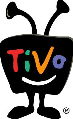 Anonymous data on show and ad viewership will come directly from TiVo boxes.