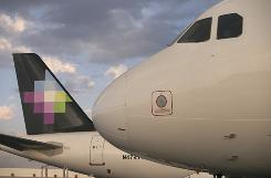 Route news: Mexican carrier Volaris Airlines will begin service to the USA in July.