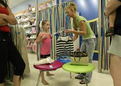 Best tween clothing stores. Cheap clothing stores