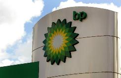 Oil companies balked at fees in an Iraqi auction Tuesday, June 30 2009. A BP-led consortium was the only foreign-led group to strike a deal.