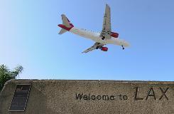 Cheap Airfares This Summer