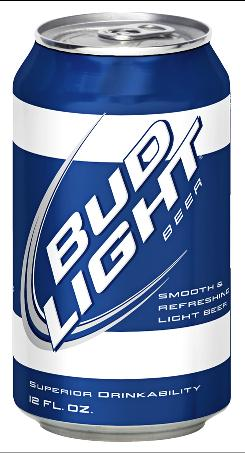 Bud Light could see its first sales decline in 27 years, according to industry estimates.