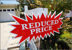 """For certain buyers, it still """"makes all the sense in the world"""" to get a longer-term ARM, an economist says."""