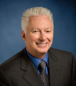 A.G. Lafley, who gave up the CEO title in June, will step down as chairman Jan.1, 2010.