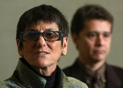 Food-safety advocate Rep. Rosa DeLauro says the post needs to be filled as soon as possible.