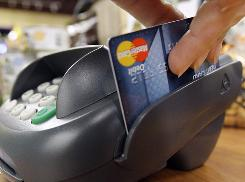 Consumers are often confused about fees and penalty rates on credit and debit cards.