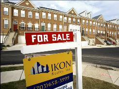 About $80 billion  went toward the mortgage interest deduction last year, according to the Congressional Budget Office.