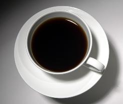 You may be paying more for a cup of coffee soon as coffee futures hit a 13-year high.