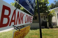 Bank of America became the latest company to delay foreclosures due to possible documentation problems.