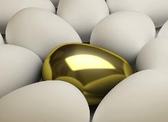 These tips may help your 401(k) retirement nest egg shine.