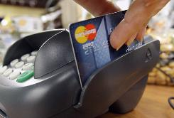 As the popularity of debit cards increase, many consumers are becoming worried about rising threats of fraud and theft.