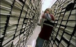 Files at the U.S. Patent and Trademark Office.