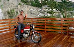 Thanks to with Isaiah Mustafa's campaign for Old Spice, P&G says YouTube views for Old Spice and related videos are at 140 million and counting.