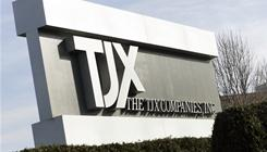 TJX will convert 91 A.J. Wright stores into T.J. Maxx, Marshalls or HomeGoods stores,