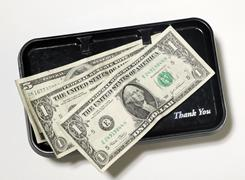 When it comes to tipping, many people are confused on who exactly should get tipped and what is the appropriate amount.
