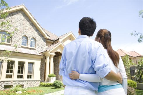 Real Estate 101 What New Home Buyers Need To Know