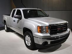All 2011 General Motors models with seat heaters, including the Chevrolet Silverado, have seat heater warnings in the owner's manual.