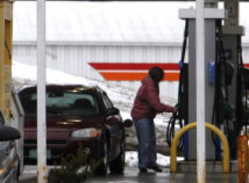 high gas prices 2011. high gas prices 2011.