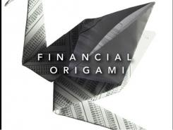 """Financial Origami: How the Wall Street Model Broke,"" by Brendan Moynihan."