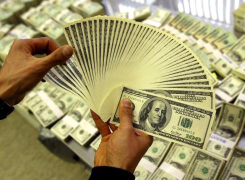 Миллион долларов форекс