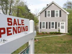 Lower home prices entice cash buyers.