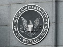 The funds will be required to register with the SEC by early 2012.