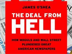 PublicAffairs, 416 pages; $27.99.