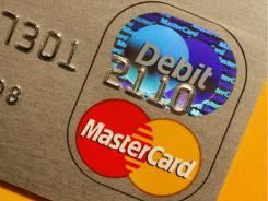 The Fed's decision to cap fees on debit cards means you will likely see higher fees elsewhere.