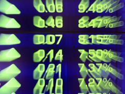 经济学家 - 见-30次 - 衰退 -  ol9rfl7-x