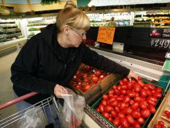 Consumer confidence remains weak as the economy continues to struggle.