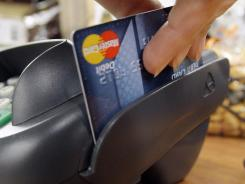 Consumers have reacted negatively to bank plans to charge monthly debit card fees.