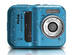 Old Navy will give away a limited number of digital cameras on Black Friday.