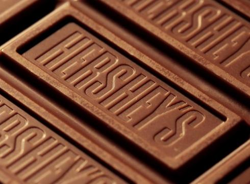 Stock can be a sweeter gift than candy – USATODAY.com